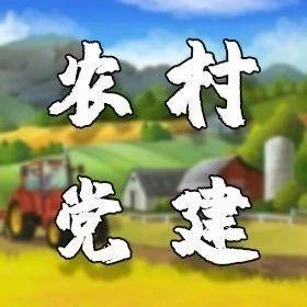 【农村党建】临江市多措并举织牢村干部队伍建设网