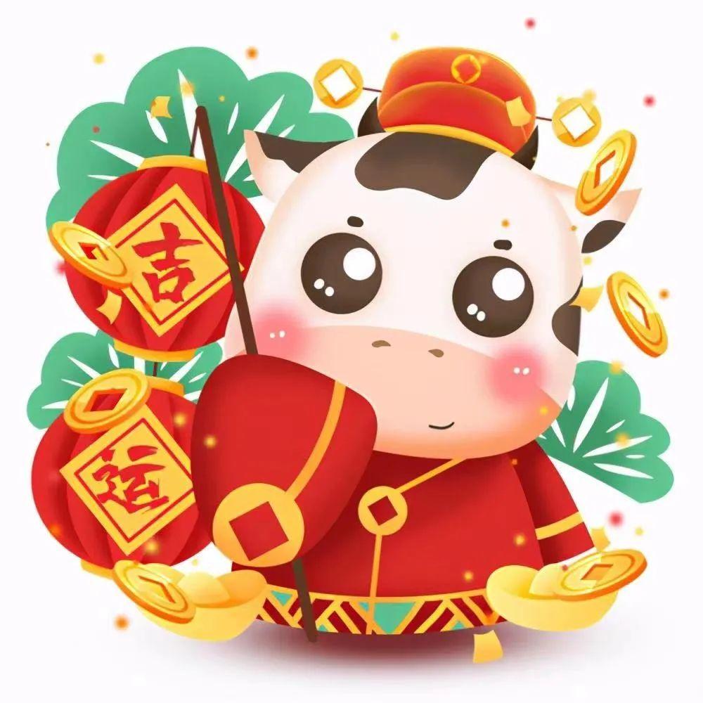 临江市迎新春线上文化活动精彩纷呈
